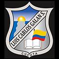 Institución Educativa Colegio Luis Carlos Galán Sarmiento